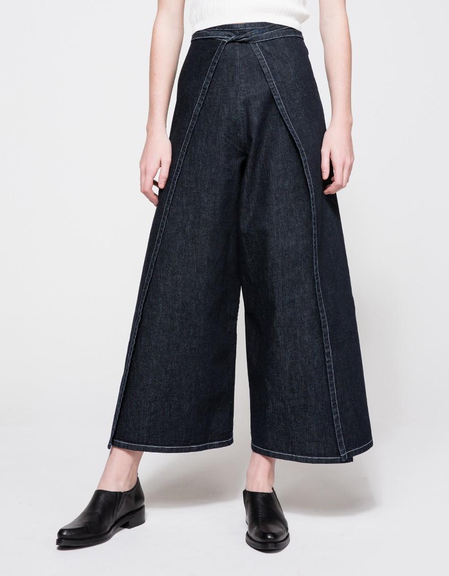 tulia women Details about elie tahari 9154 womens tulia navy zipper pockets mini pencil skirt 16 bhfo  pencil mini skirts for women, elie tahari straight,.