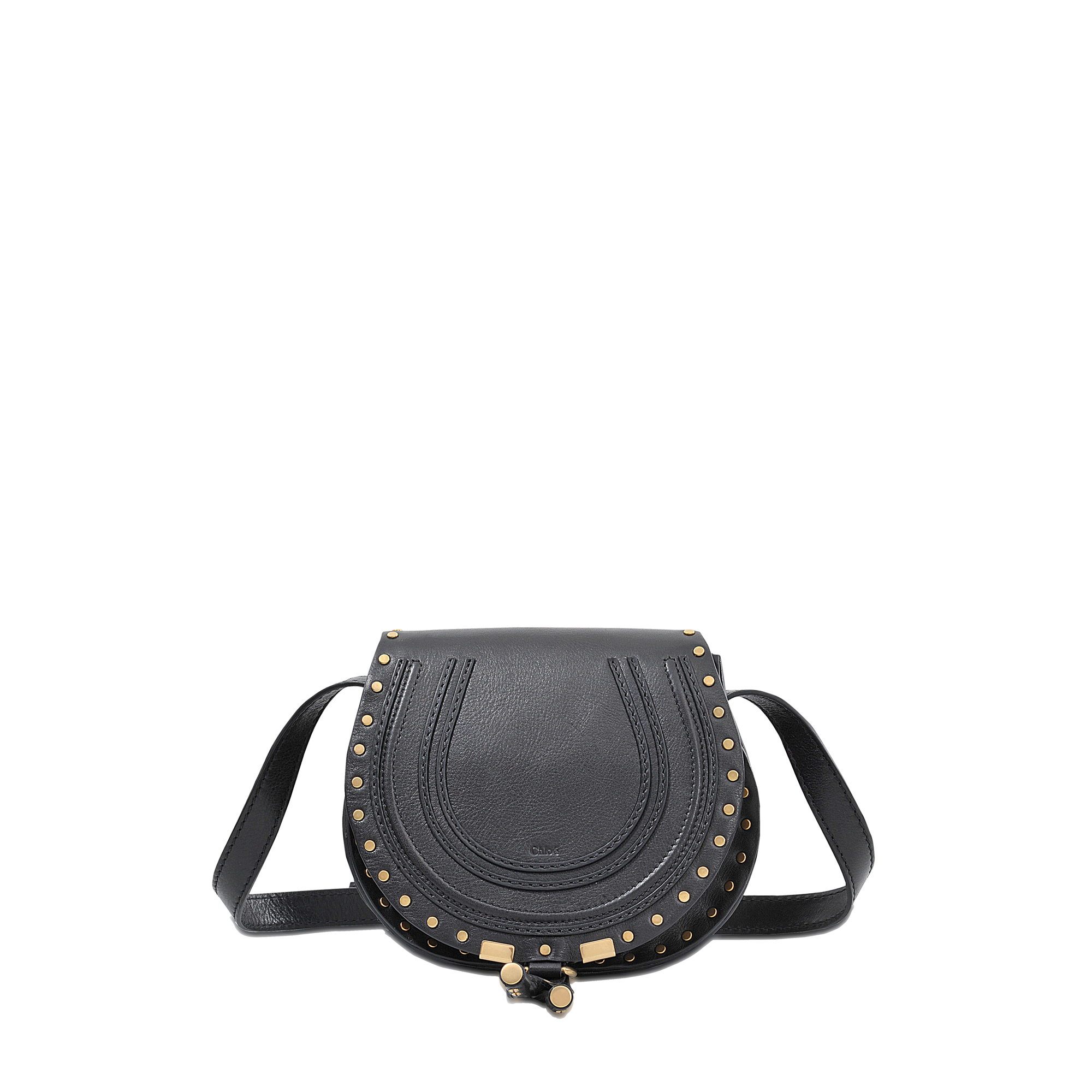 chlor bag replica - chloe suede small marcie saddle bag, cheap chloe handbags