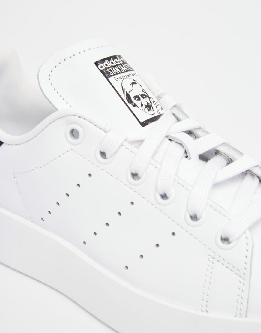 newest 8f039 d2de2 get gallery. womens adidas stan smith ffe51 2343d