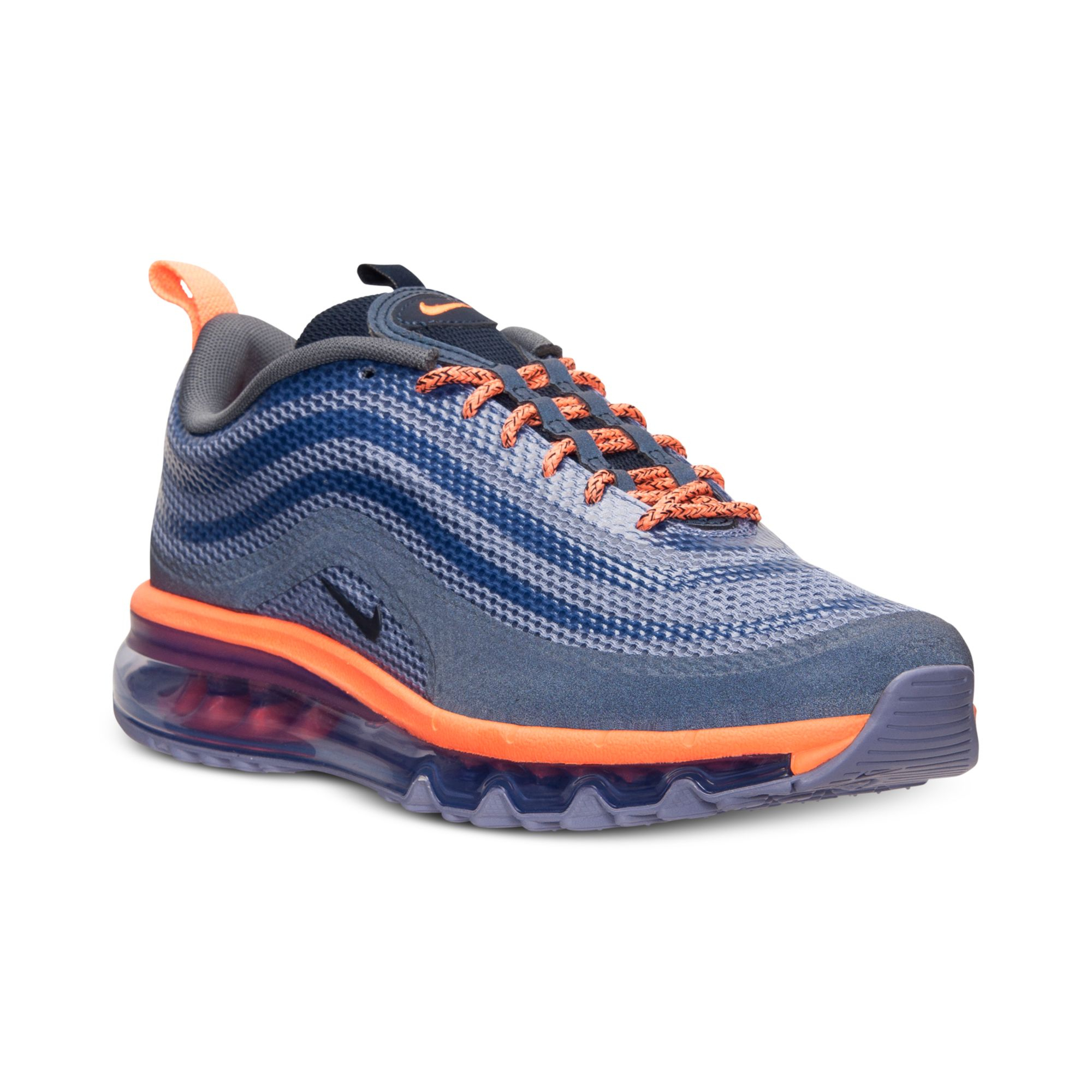 053c39aac5b nike air max 97 hyperfuse finish line