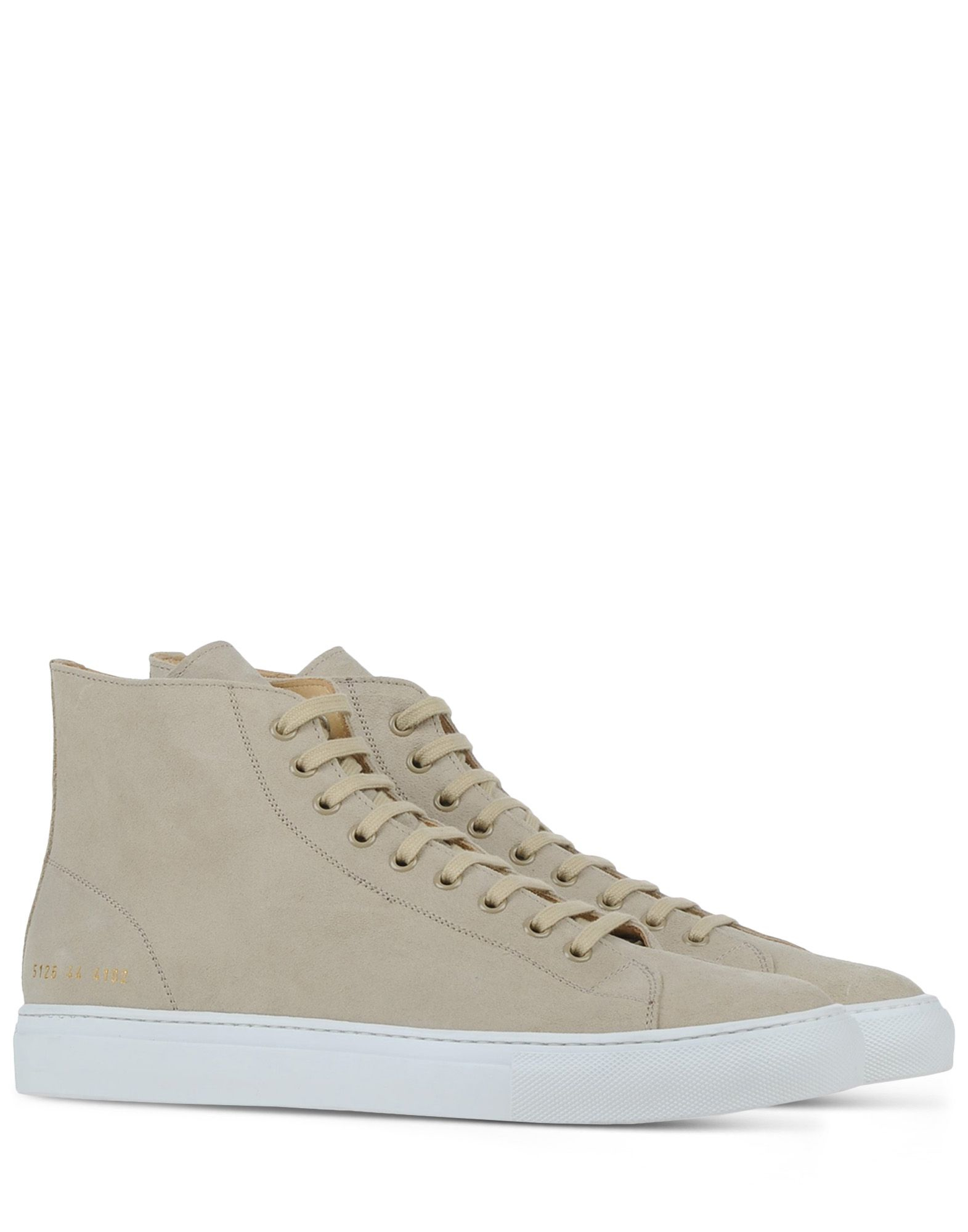 common projects sneakers Buy common projects leather low sneakers at outlet price on glamood the best men common projects leather low sneakers offer for your classy wardrobe.