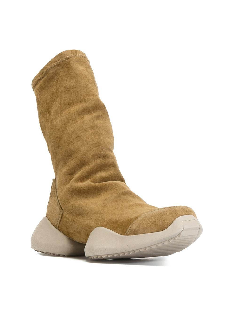 adidas tech boots
