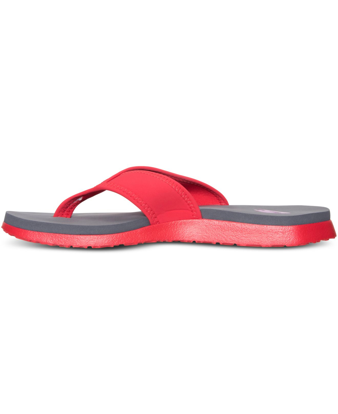 Lyst Nike Men S Celso Plus Thong Sandals From Finish