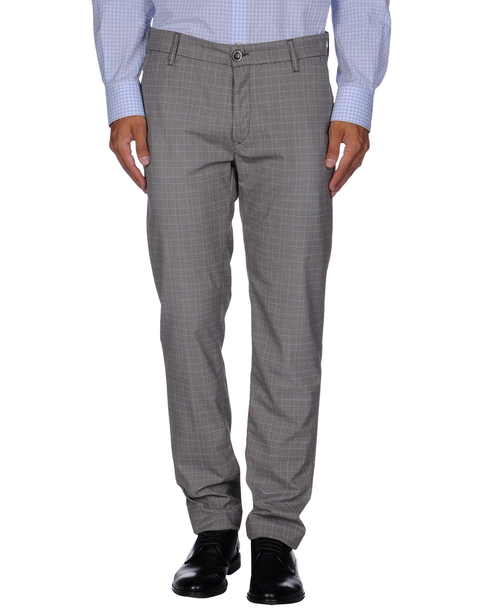 Cool Home Gt Bottoms Gt Black Gray Formal Pants Women Work Office Pants Women