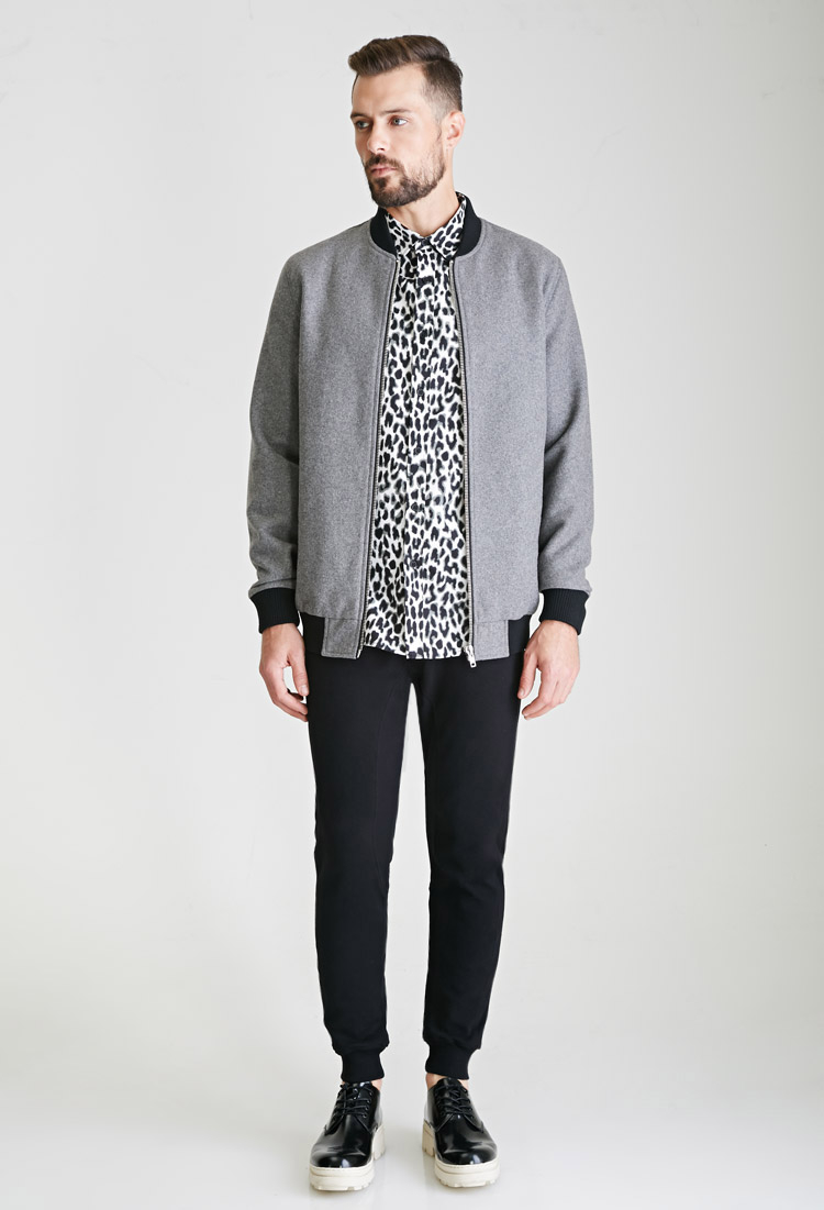 Shirts and blouses to achieve effortless style at ZARA online. Receive your order with FREE SHIPPING and save time. ANIMAL PRINT SHIRT DRESS. MIXED LACE SHIRT. ANIMAL PRINT SHIRT. OVERSIZED BLOUSE WITH POCKETS. SHIRT WITH ZARA LOGO. STRIPED SHIRT WITH SIDE BUTTON. LONG FLOWY SHIRT. LINEN OVERSHIRT WITH POCKETS. LINEN SHIRT WITH .