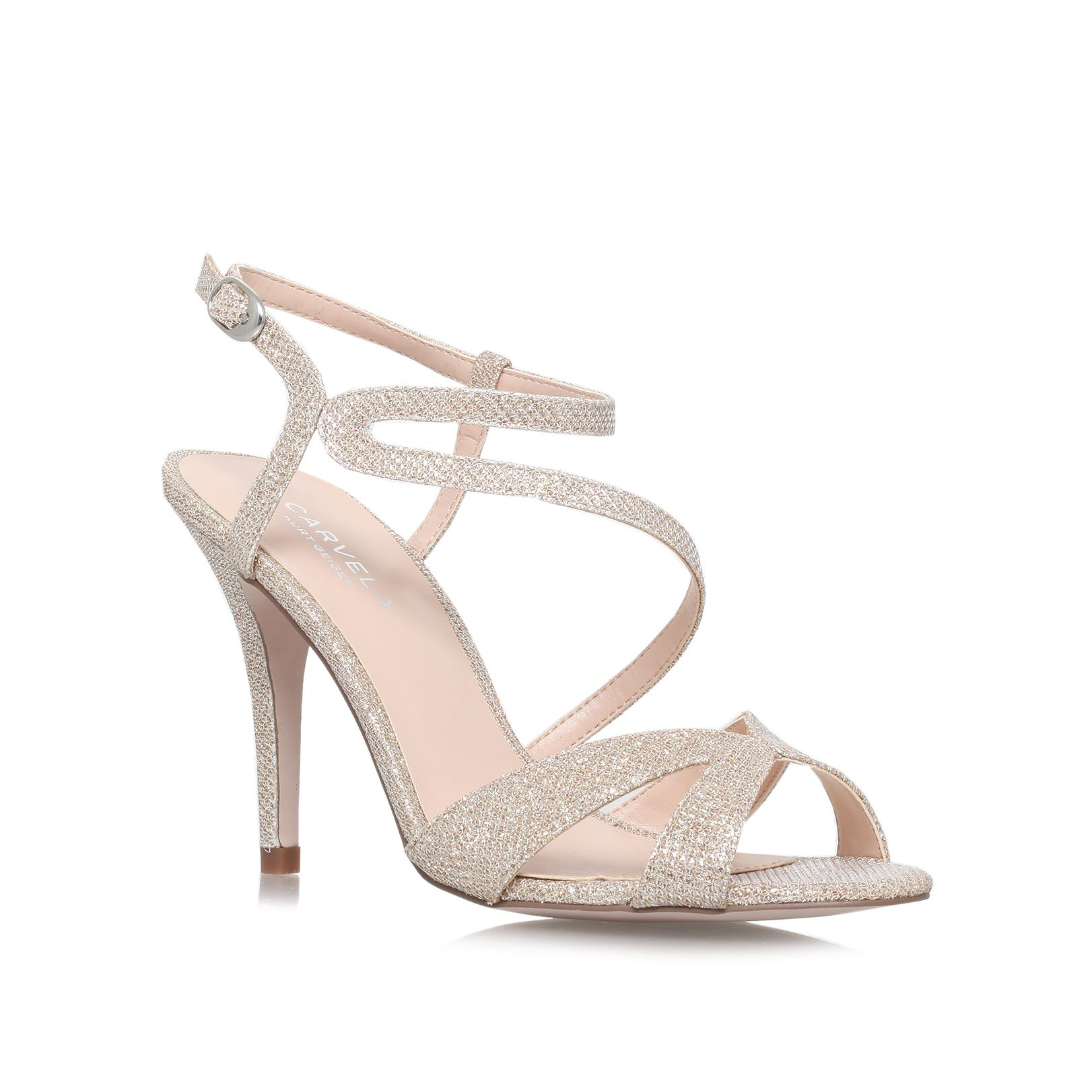 Kurt Geiger Uk Womens Shoes