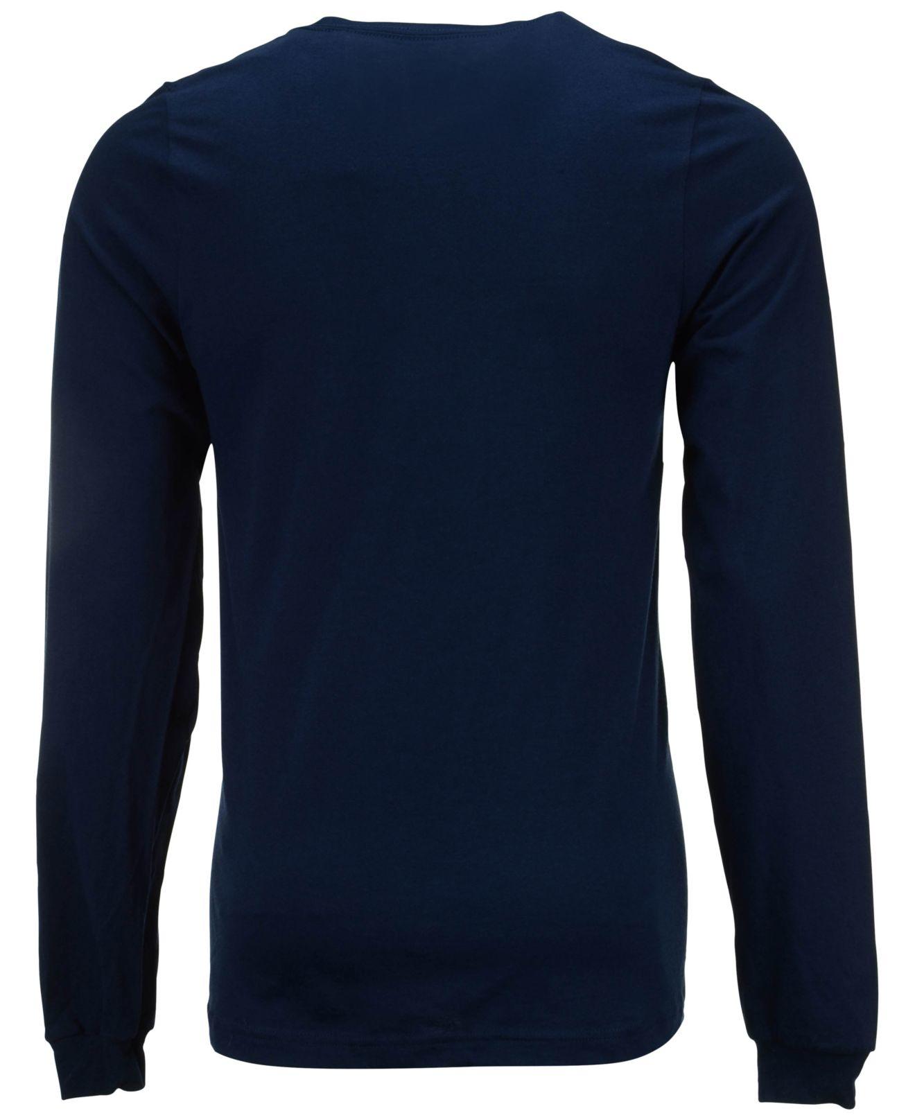 b0595068158 galaxy clothes for men - Ecosia