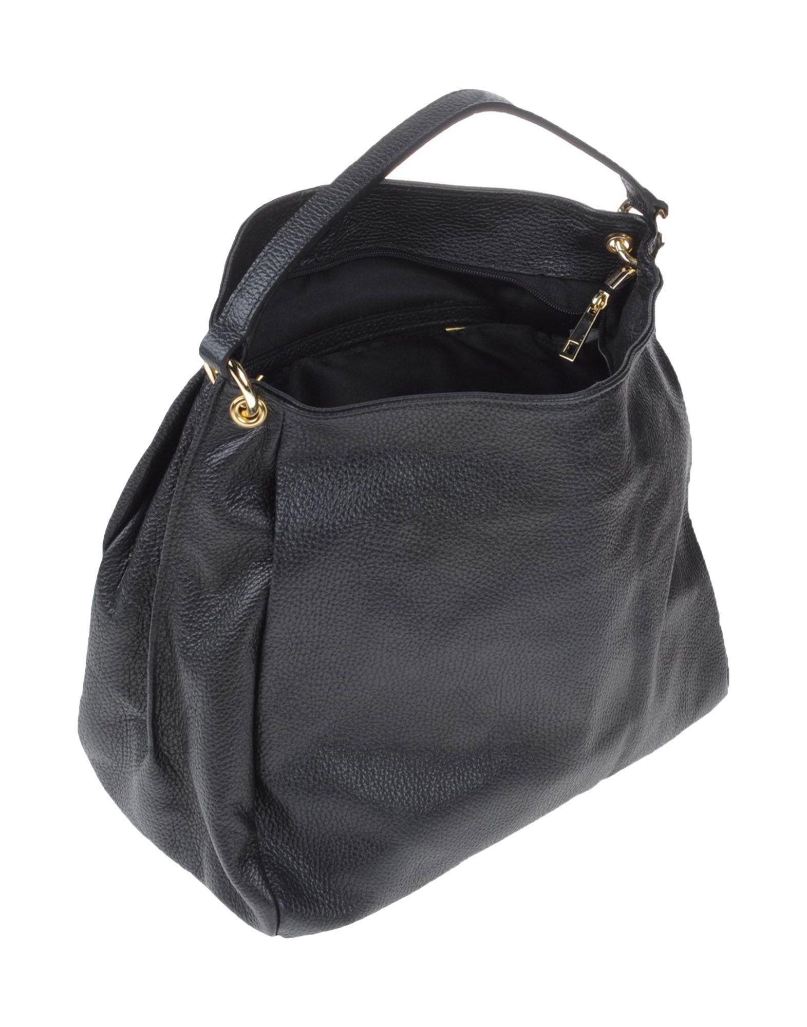 BAGS - Shoulder bags Pierre Darre mLX2AA