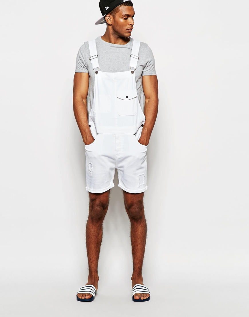 Men Coveralls. invalid category id. Men Coveralls. Showing 48 of results that match your query. Search Product Result. Mens Short Sleeve Basic Blended Work Coverall - Includes Big & Tall Sizes - 7 Colors - Look professional and feel confident in any situation - 30 Day Guarantee - .