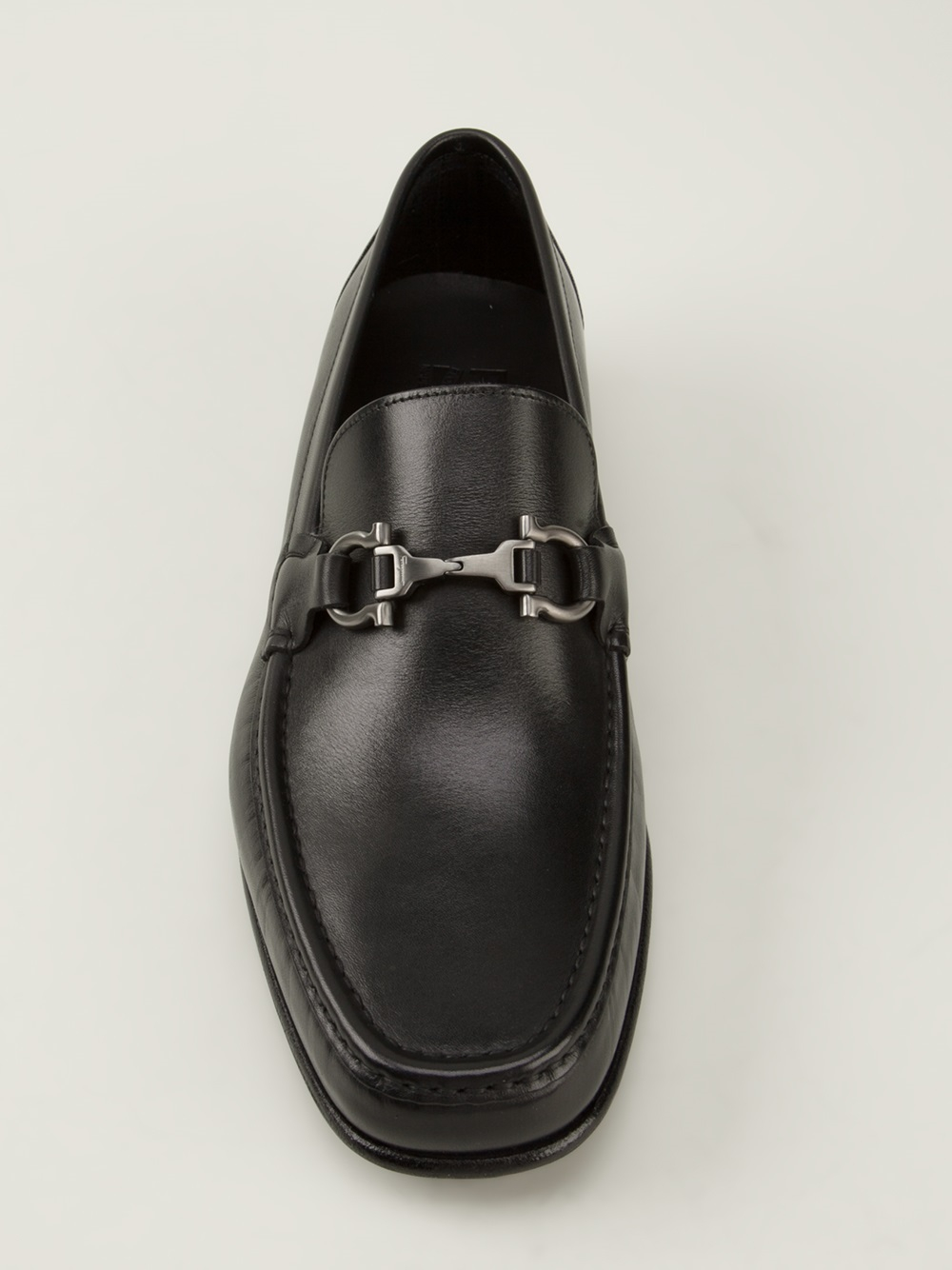 Salvatore FerragamoFlor horsebit loafers LcZqhMCsu1