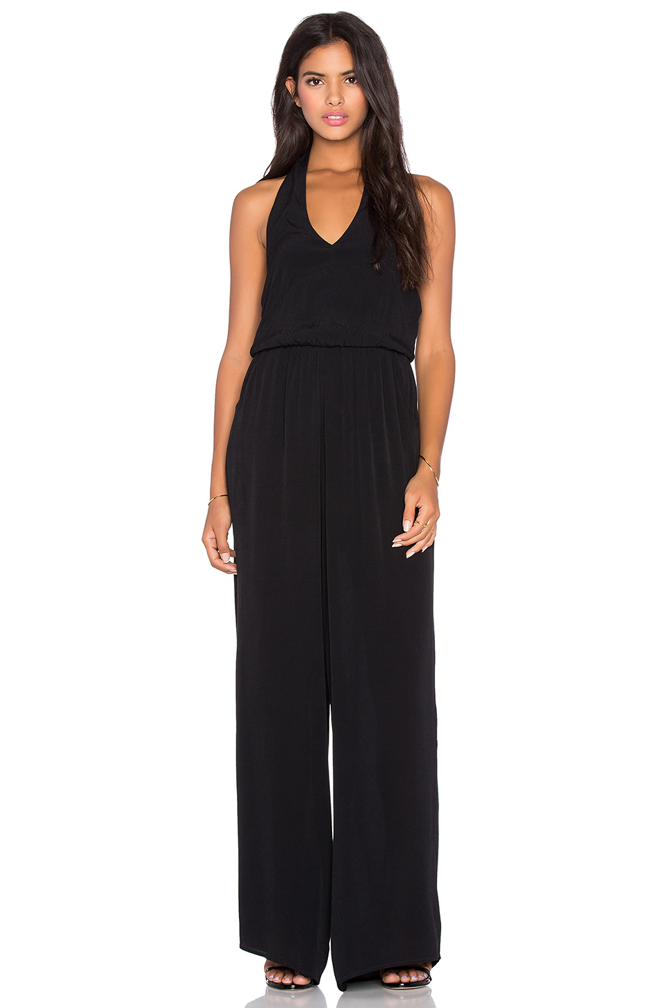 Shop our Collection of Women's Jumpsuits & Rompers at truedfil3gz.gq for the Latest Designer Brands & Styles. FREE SHIPPING AVAILABLE!
