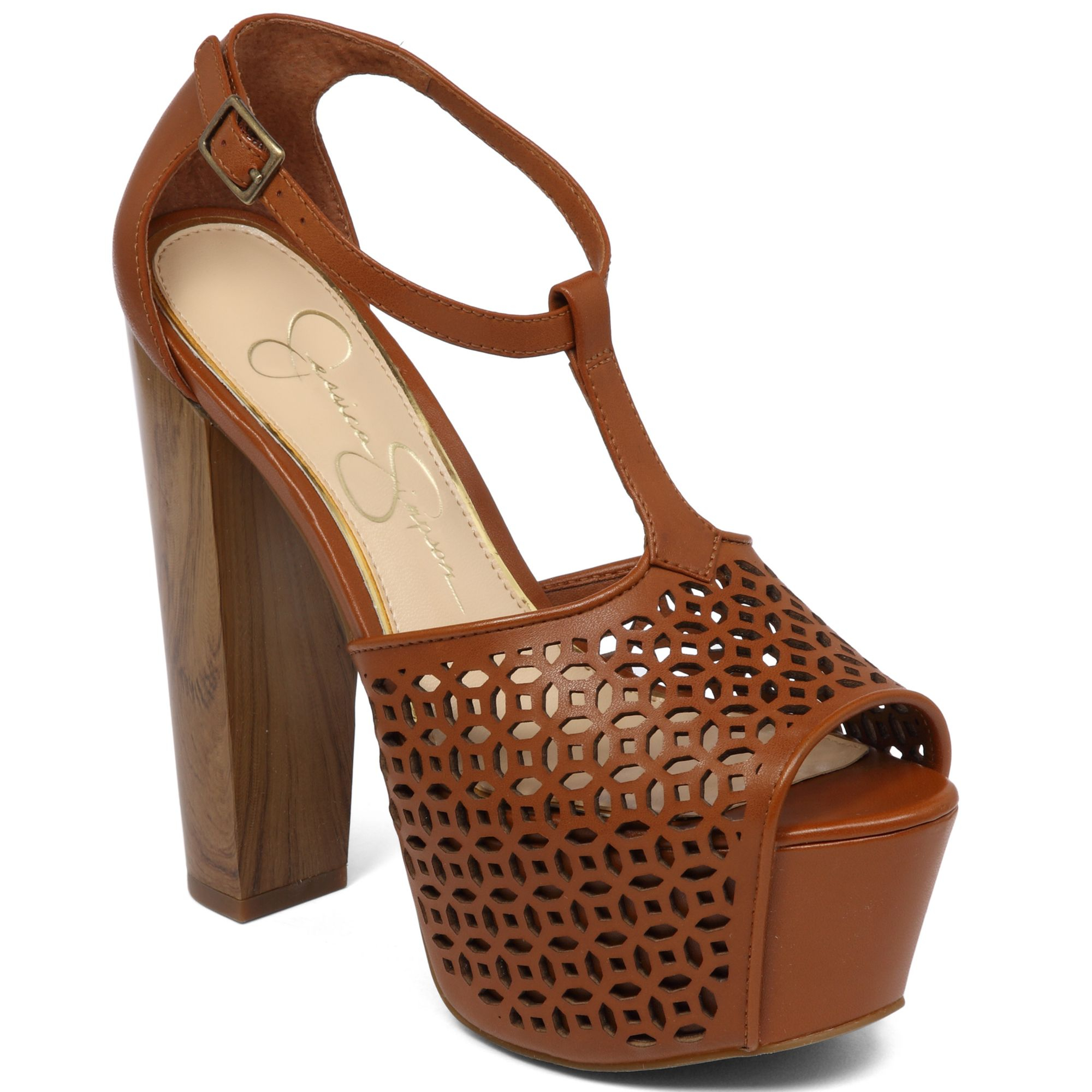 Jessica Simpson Dany Shoes Uk