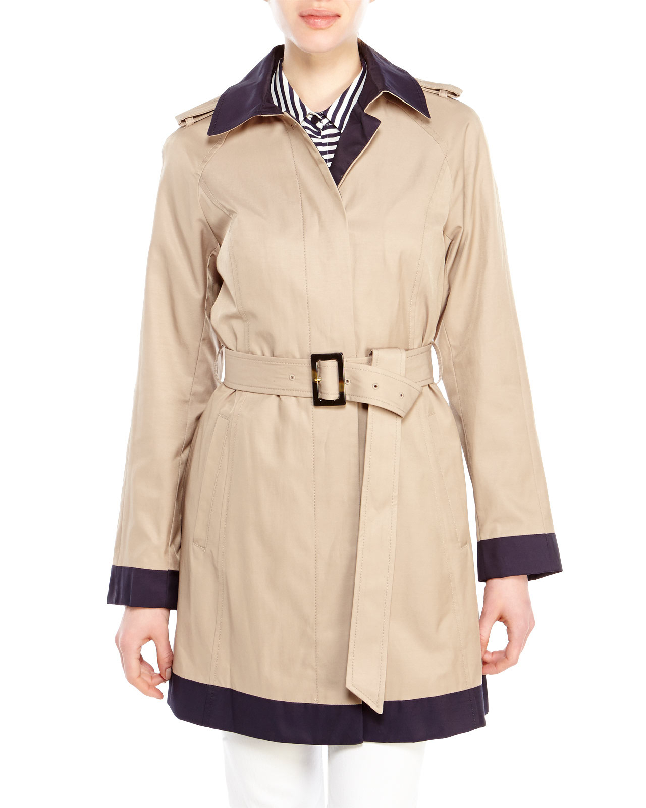 Sale victoria's secret Short Sleeve Belted Button Up Midi Dress ebay donation centers
