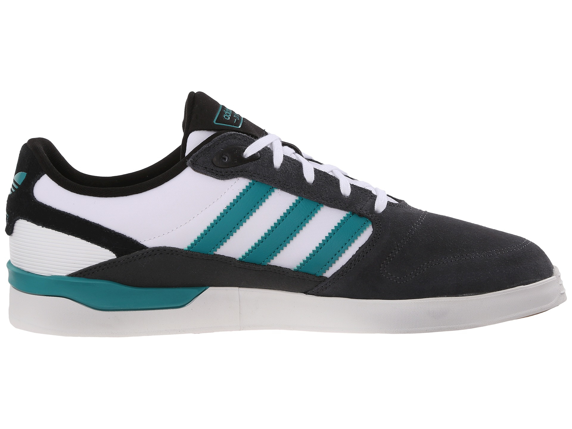 Adidas Superstar Prezzo Ebay