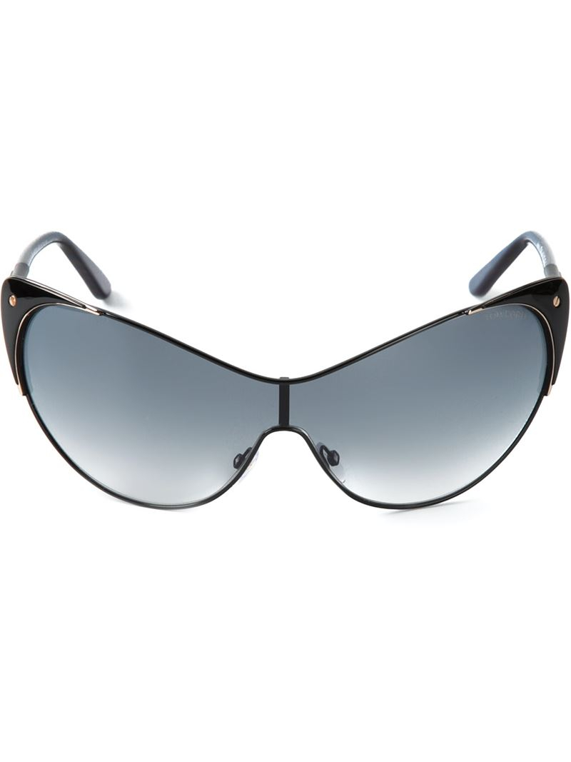 women 39 s tom ford cat eye women 39 s cat eye sunglasses women 39 s chloe. Cars Review. Best American Auto & Cars Review