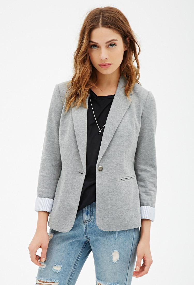 Compra skirt and blazer outfits y disfruta del envío