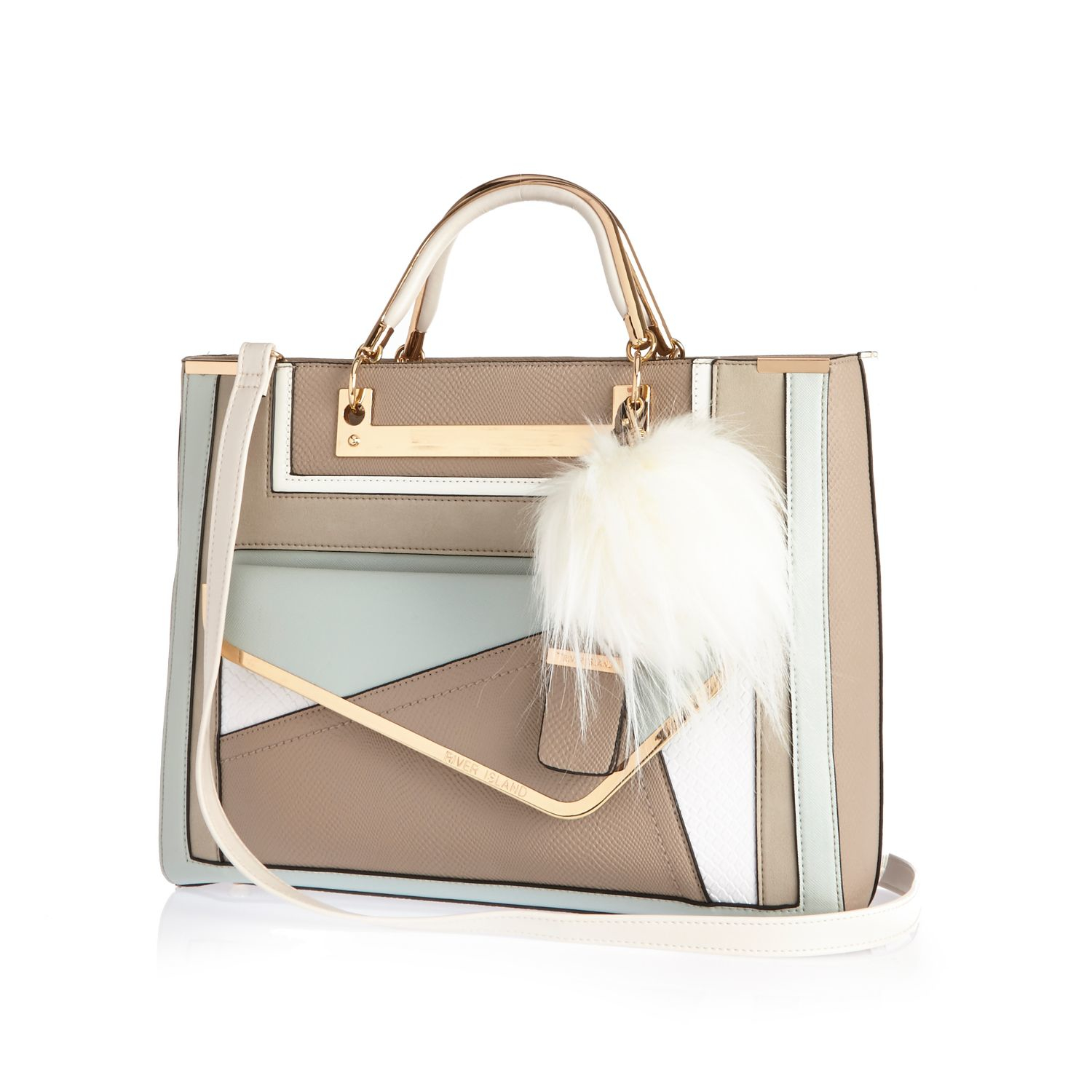 Image Result For Dkny Bags Uk