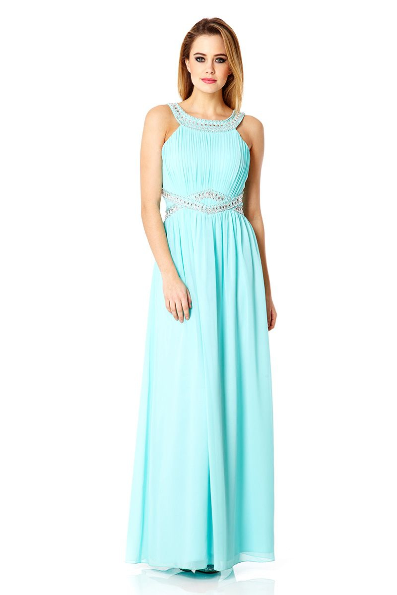 Awesome Debenhams Dresses Party Motif - All Wedding Dresses ...
