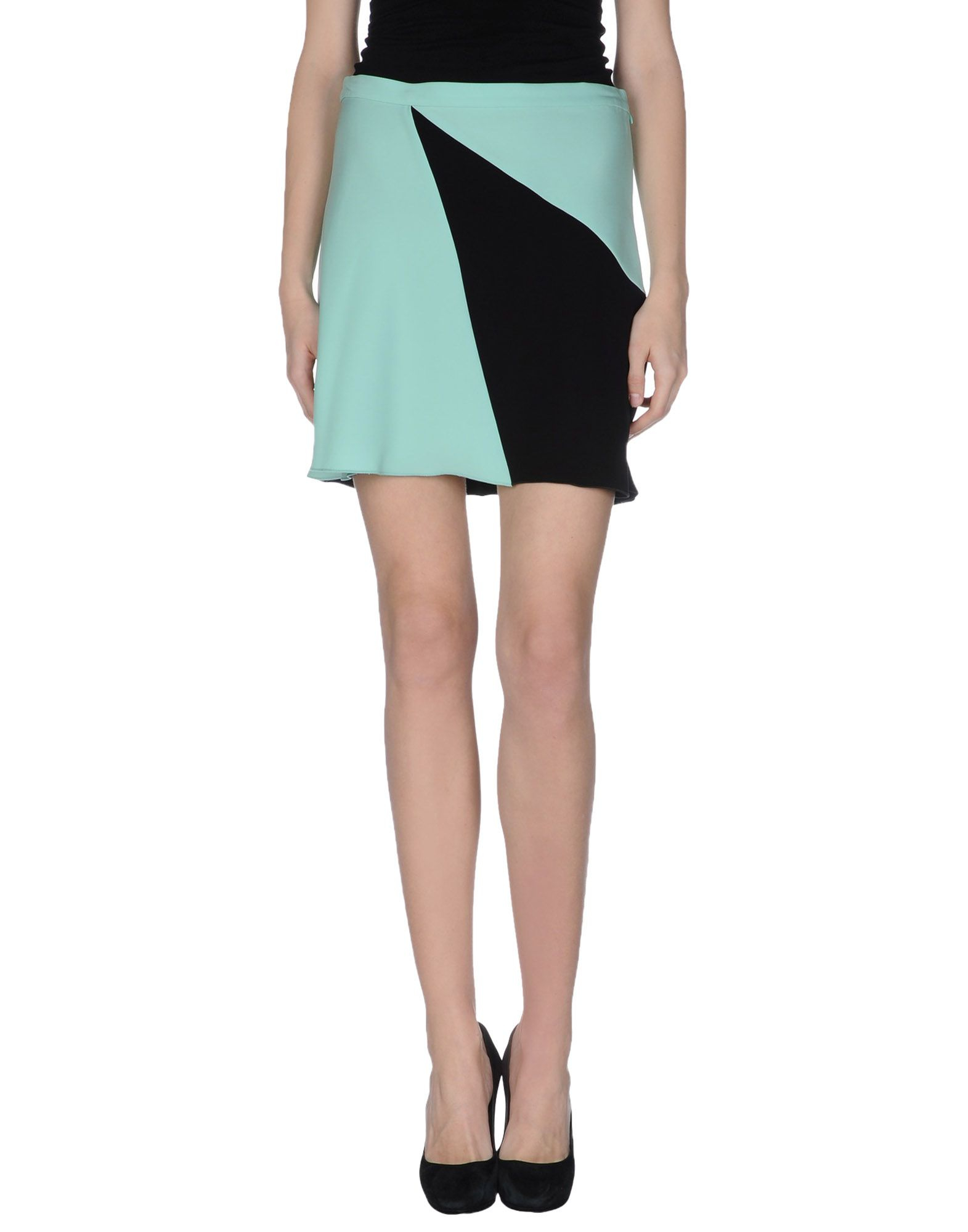 Marc By Marc Jacobs Skirt 98