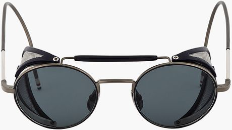 Ray-ban Sunglasses Leather Side Shields | www.tapdance.org