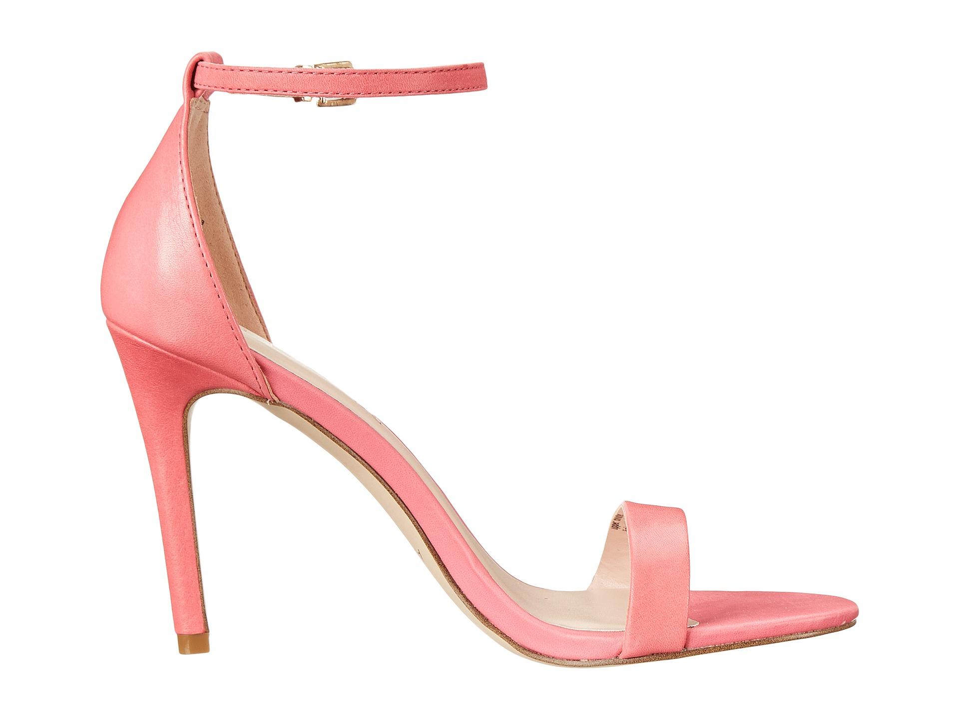 c41c2e46aa3 Lyst - ALDO Paules in Pink
