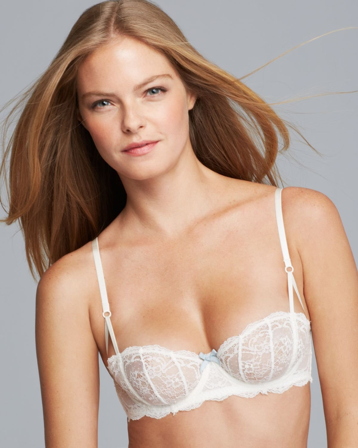 Wire Free Bras images