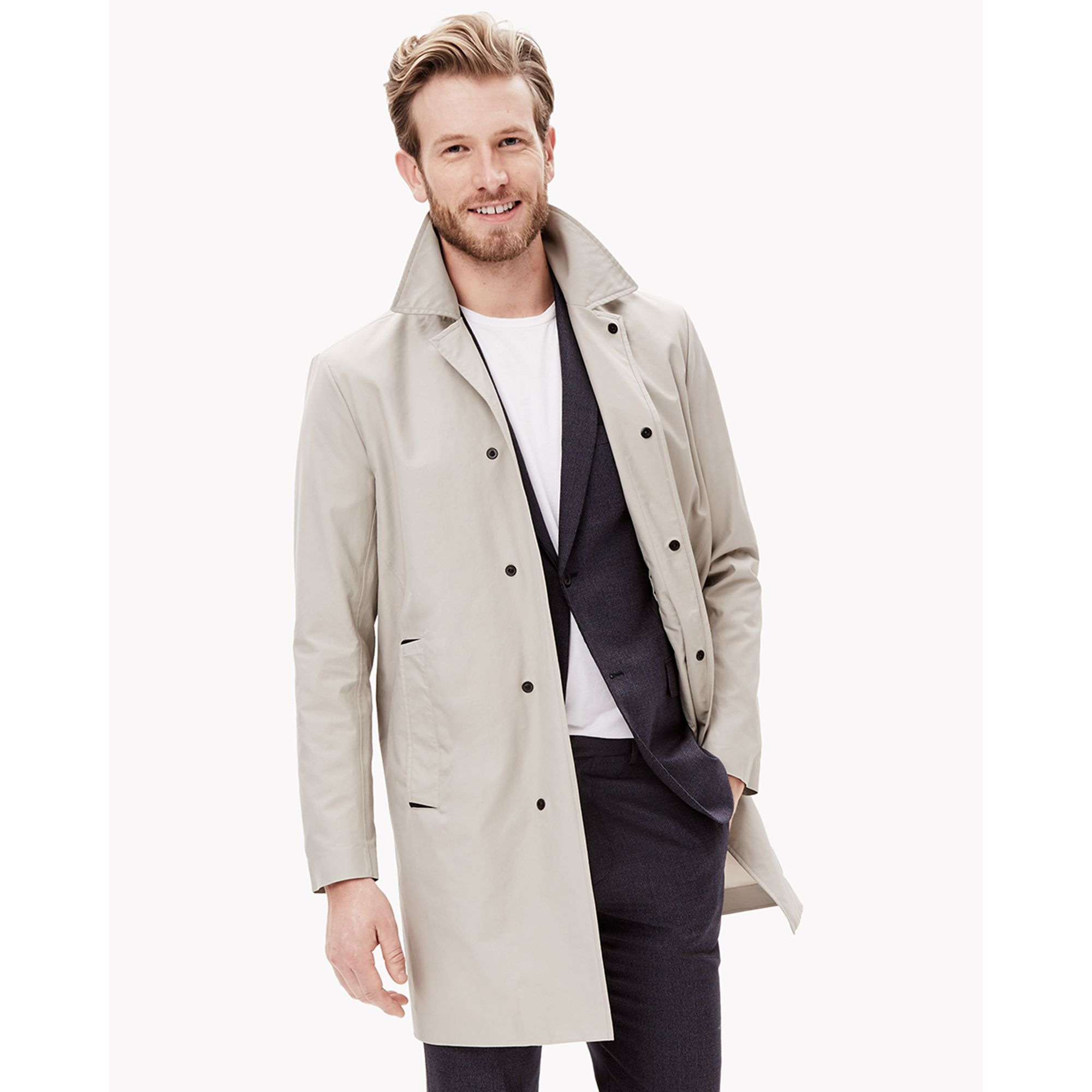e017a507b0 List of Synonyms and Antonyms of the Word: mac coats men
