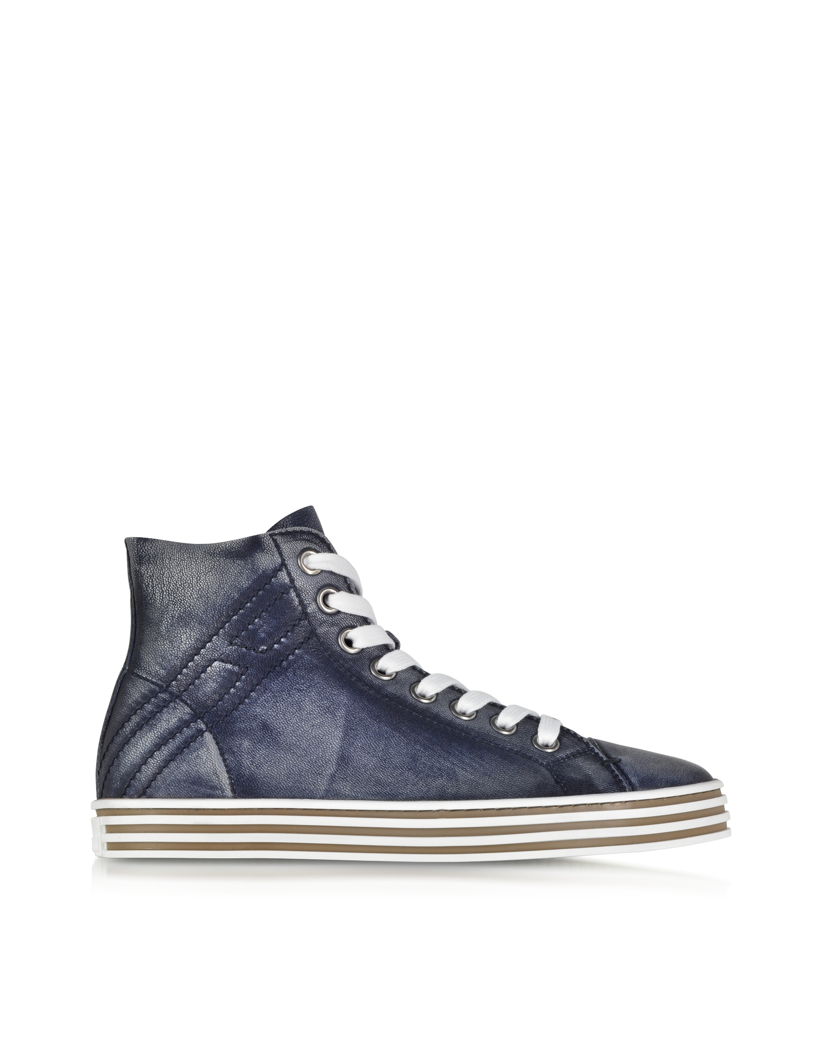 Free shipping and returns on Men's High Top Sneakers & Athletic Shoes at neidagrosk0dwju.ga