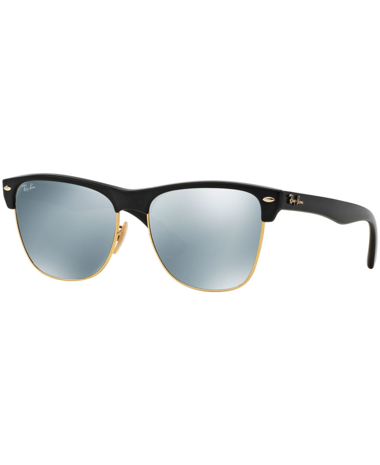 ray ban classic clubmaster  classic clubmaster ray bans 2017