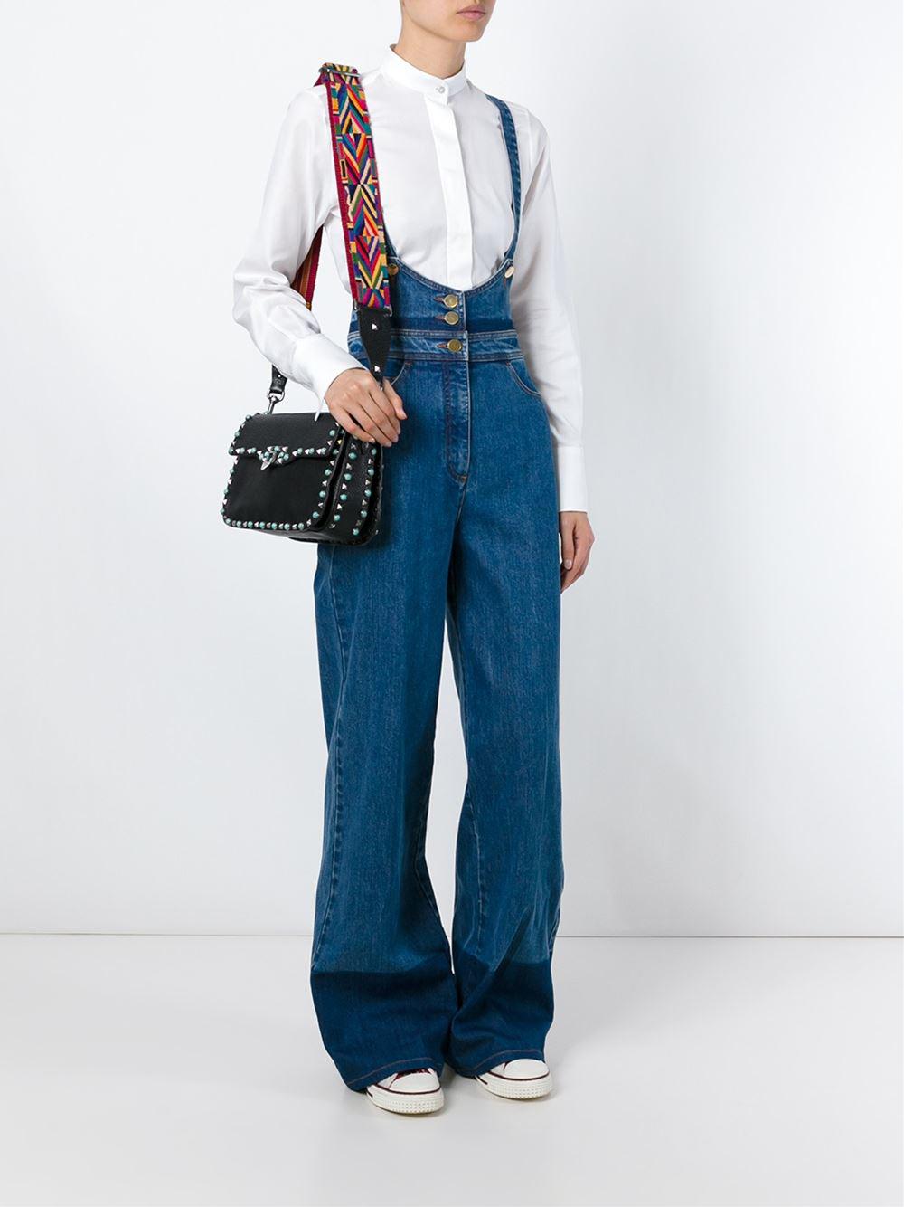 Top 10 Women S Jeans