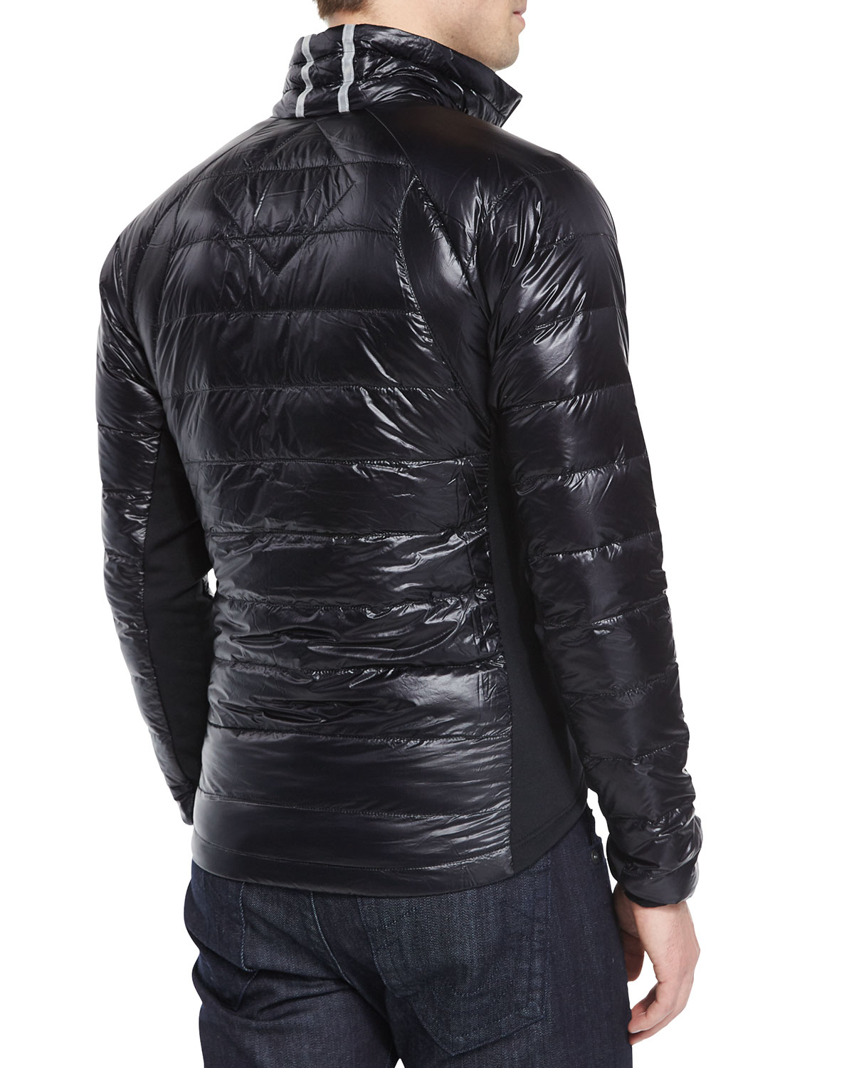 Canada Goose down replica store - New Style Canada Goose Vs Penfield With Best Discount On Hot Sale
