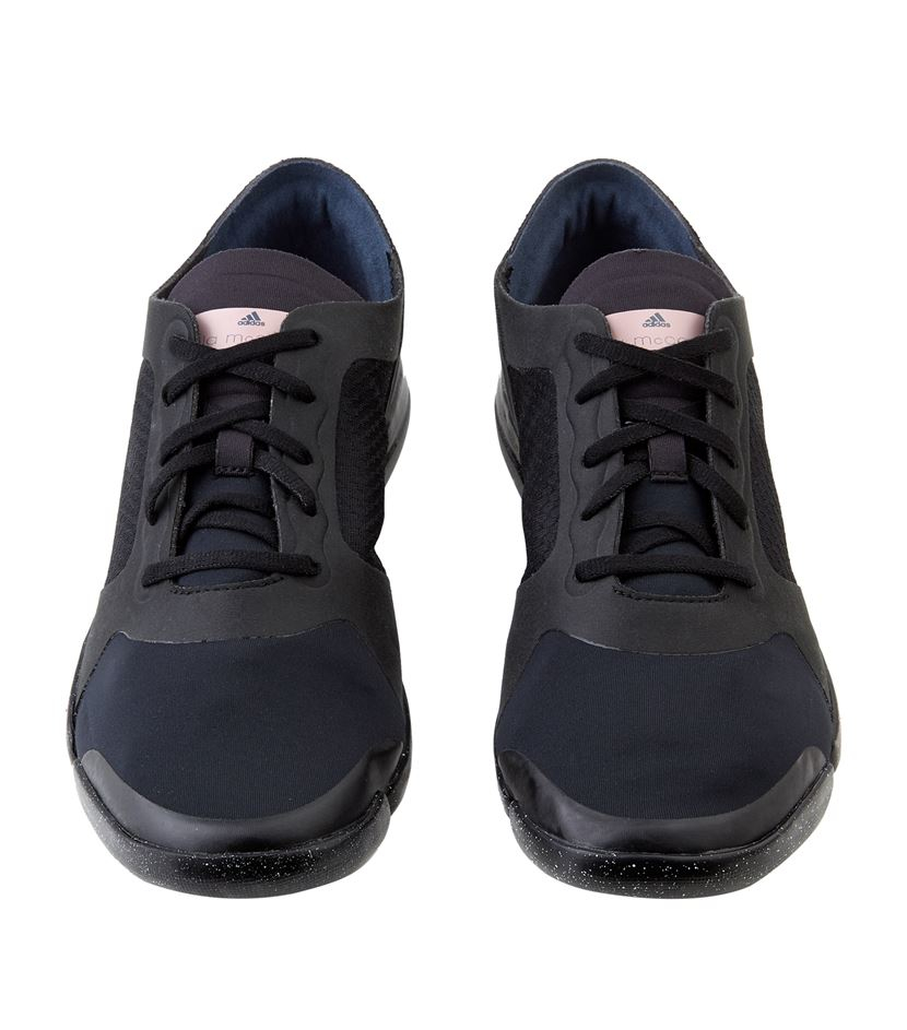 recommend cheap online explore cheap online Stella McCartney for Adidas Ararauna Dance Sneakers outlet best sale discount for cheap discount best sale Zers9t