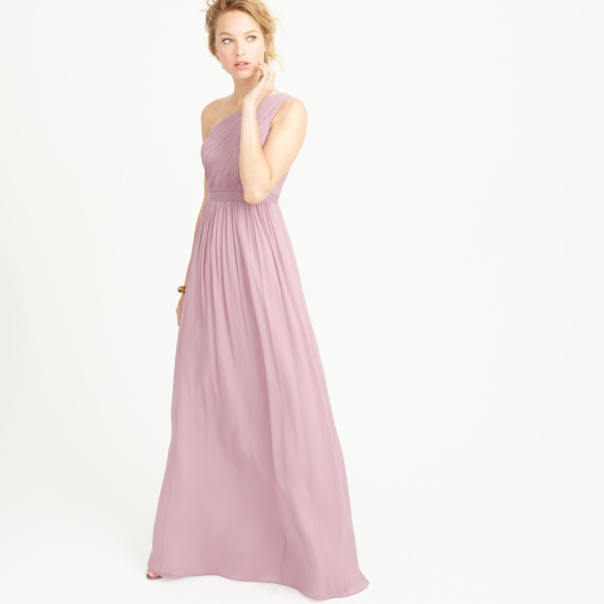 Find great deals on eBay for silk chiffon dress. Shop with confidence.