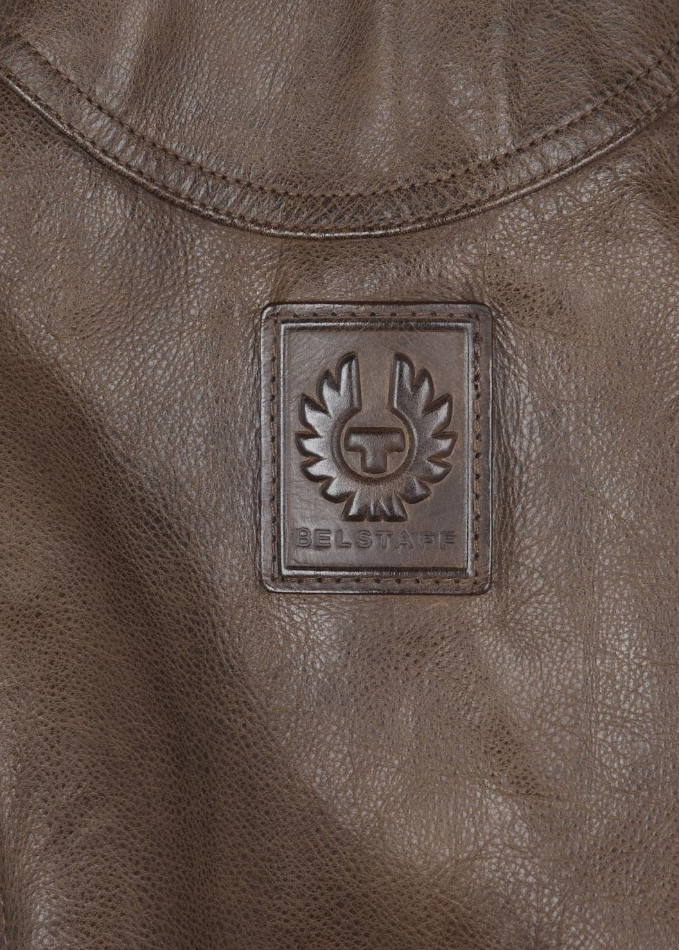 Leather jacket cape town - Leather Jacket Cape Town 28