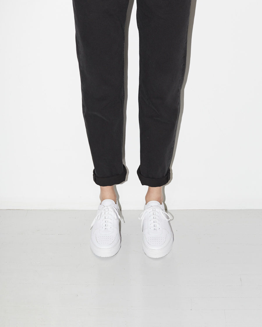 common projects bball low womens