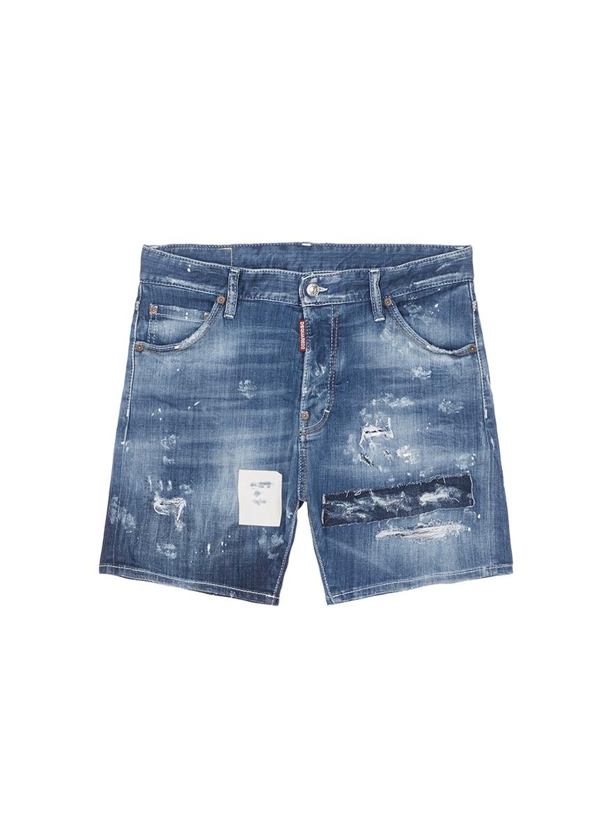 Amazoncom: drop crotch shorts