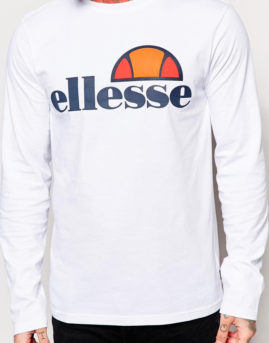 Long Sleeve Henley Shirts For Men