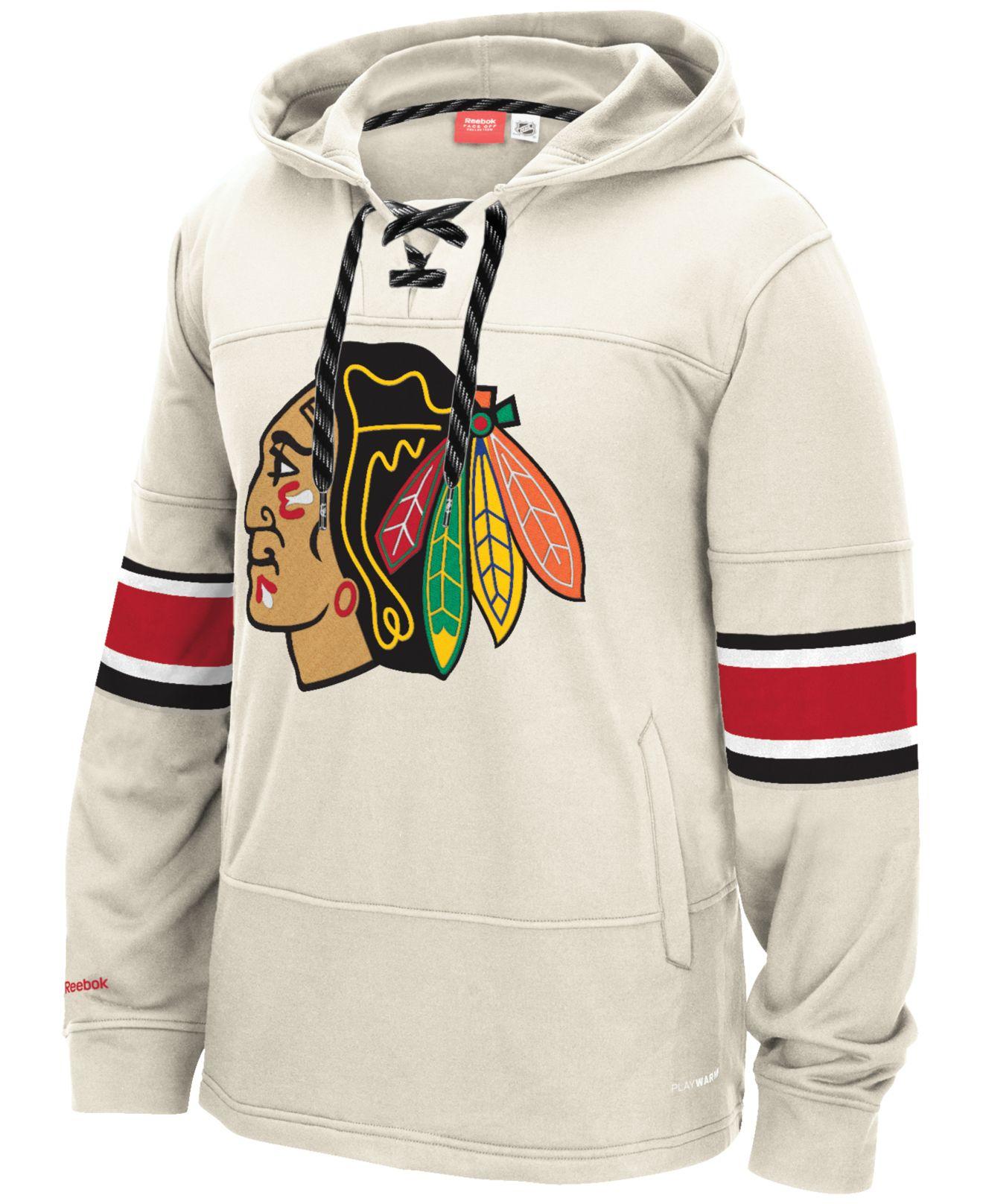 Chicago Blackhawks Sweatshirts Sale - BCD Tofu House 1e47d8470