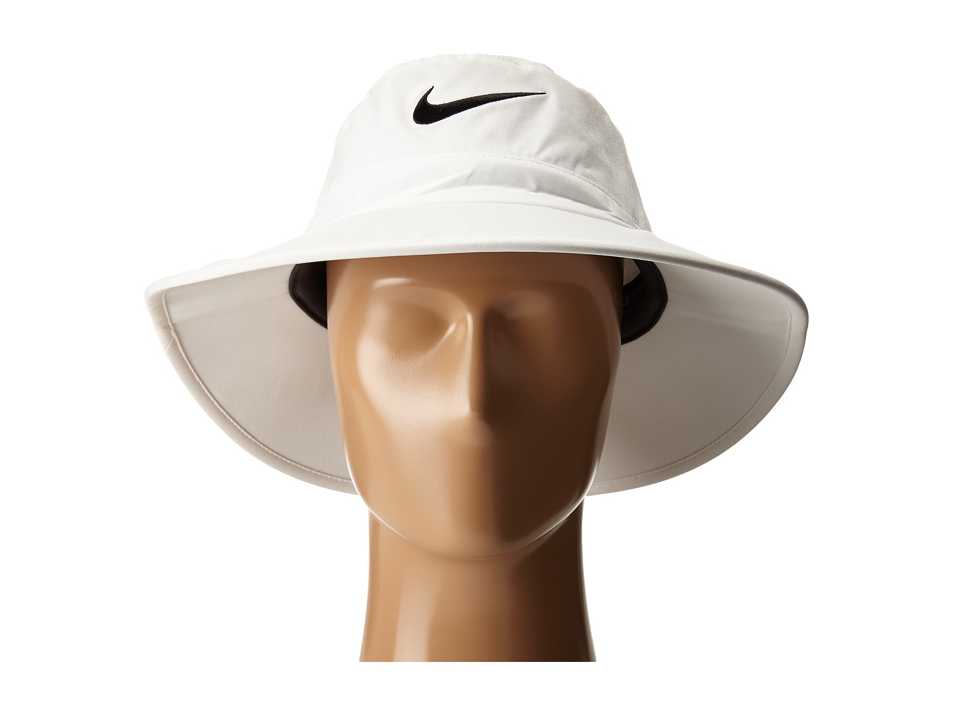 ... ireland lyst nike sun protect bucket cap in white for men 8ca6a 869f2 0d82de94d5c