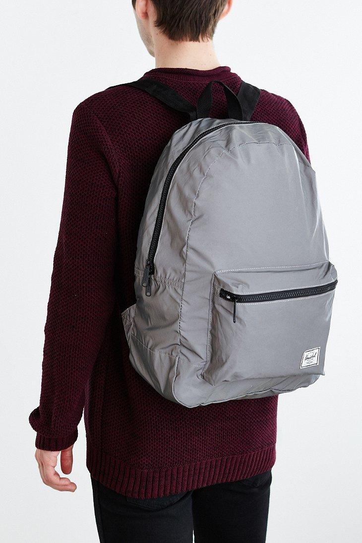 szczegółowy wygląd zamówienie niepokonany x 3m Reflective Packable Daypack