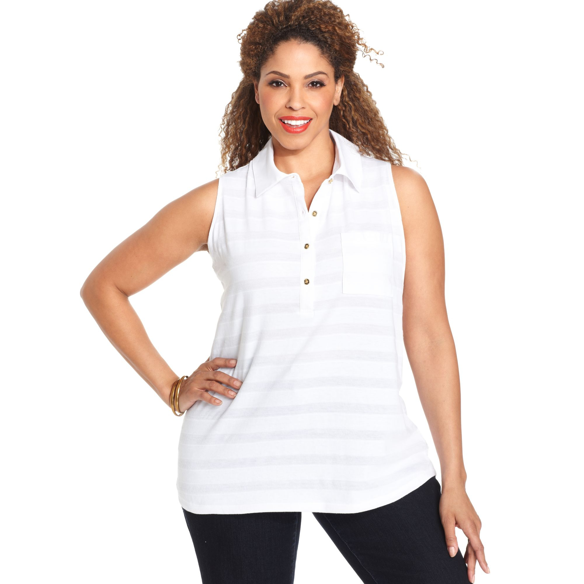 Find Petite, Tall and Plus Sizes at New York & Company. Explore the latest looks in hard-to-find sizes and styles designed to flatter every form—with women's petite, tall and plus sizes from New York & .