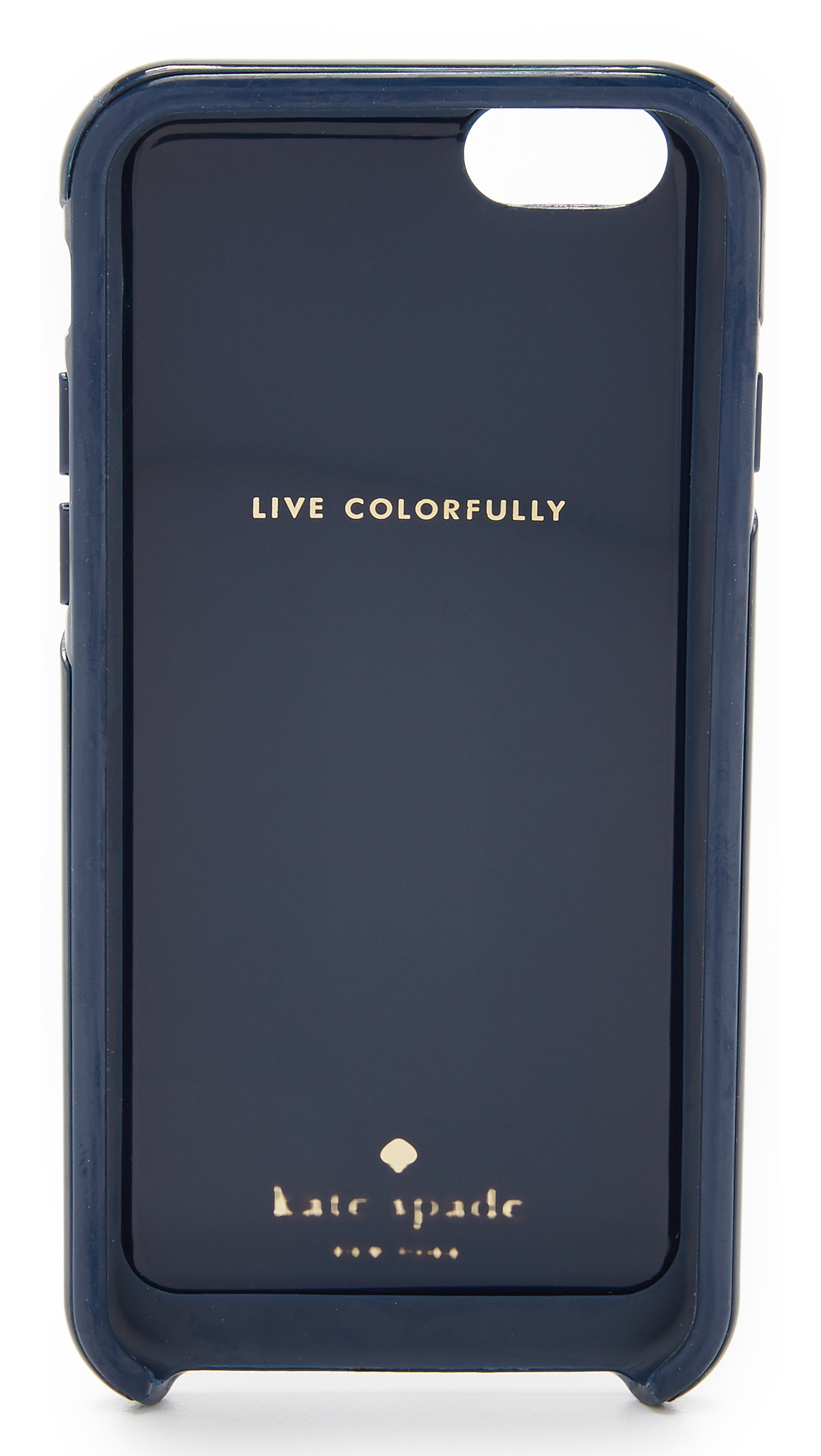 cover iphone 6 kate spade