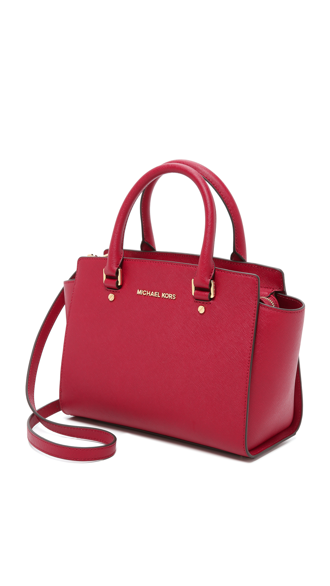 a53863f919dd Gallery. Previously sold at  Shopbop · Women s Michael By Michael Kors ...