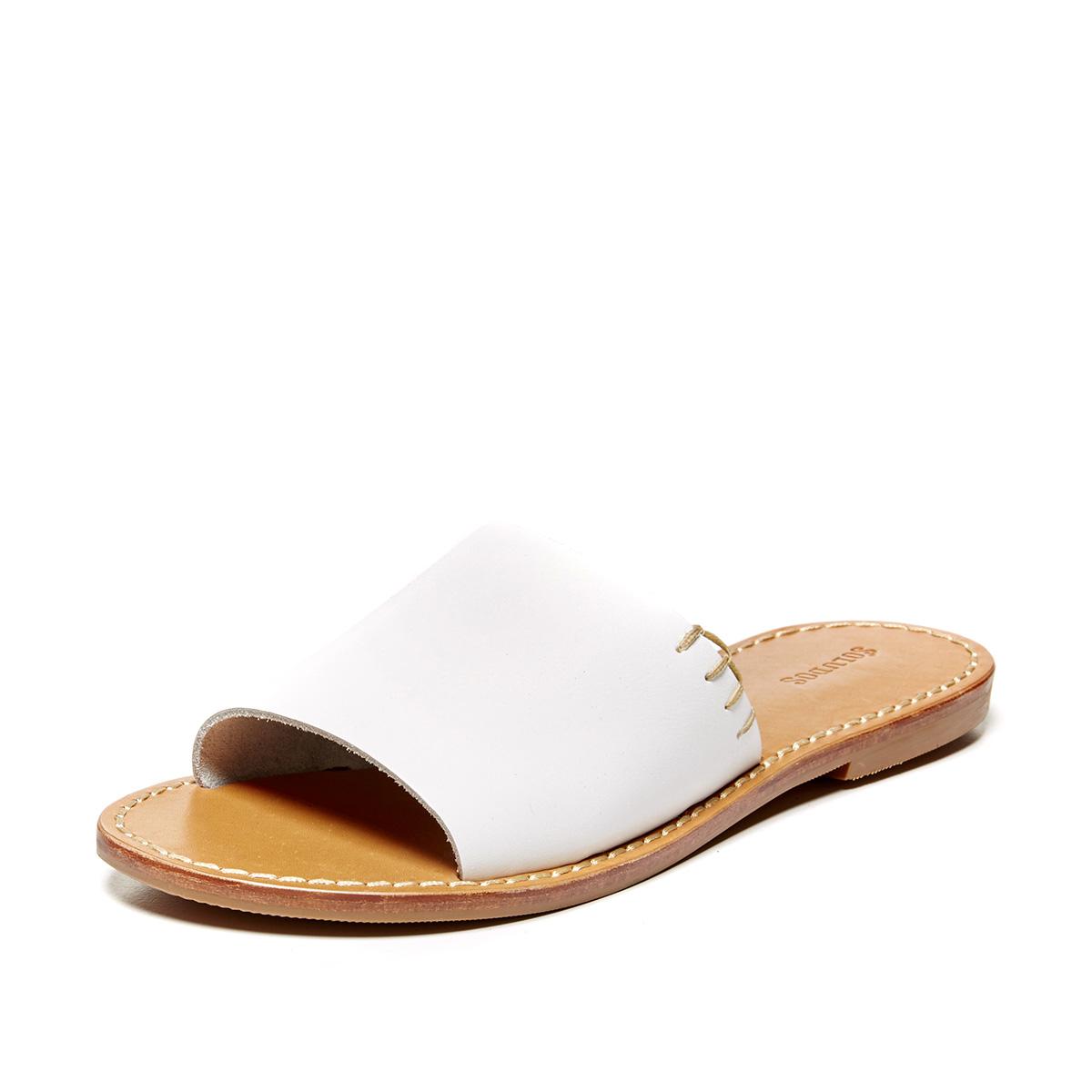 Soludos Shoes Uk