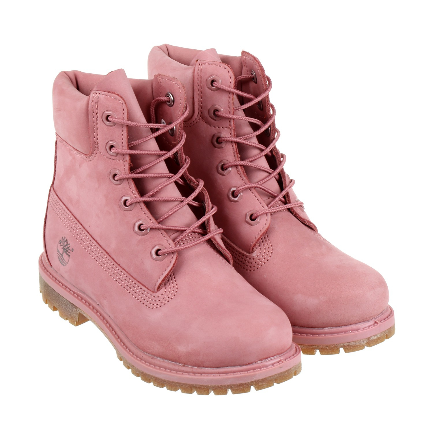 Perfect Women39s Earthkeepers Amston 6quot Boots In Wheat Timberland Wheat 08251
