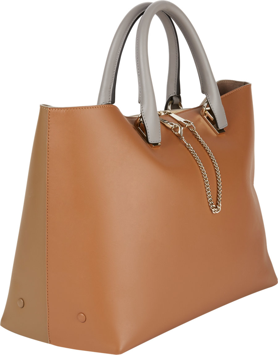 chloe purse prices