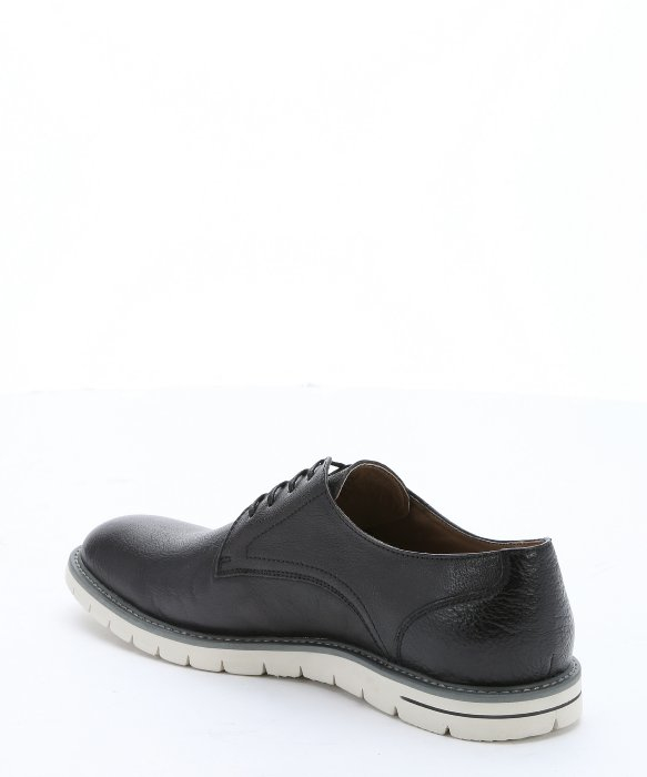 kenneth cole reaction shoes men oxford