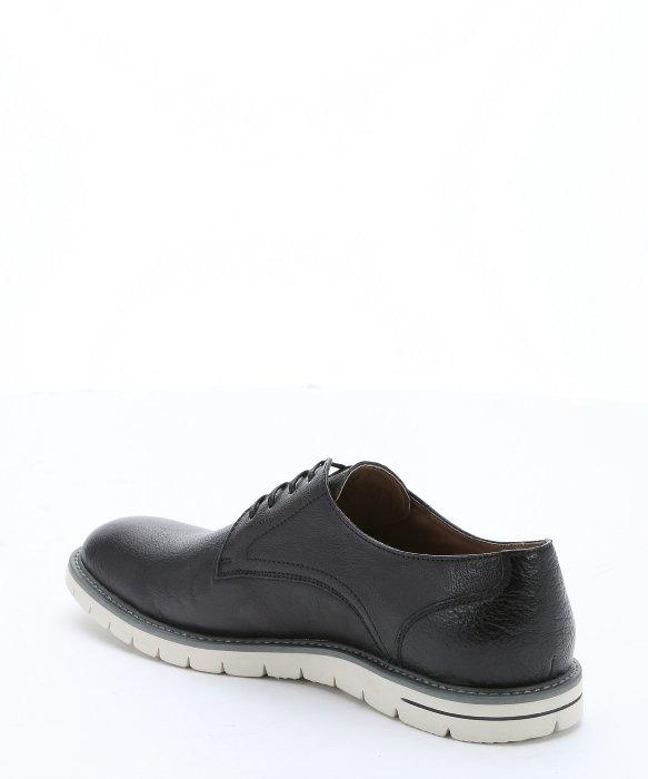 kenneth cole reaction shoes men oxford