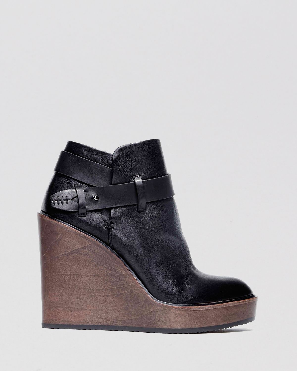 Black Women's Wedges: 24software.ml - Your Online Women's Shoes Store! Get 5% in rewards with Club O!