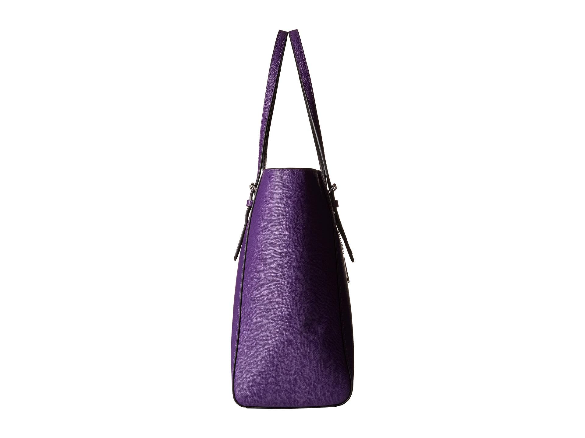 coach turnlock baby bag in crossgrain leather for sale rh leitrimbnb com